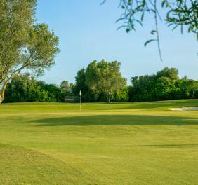 Espiche Golf Algarve...