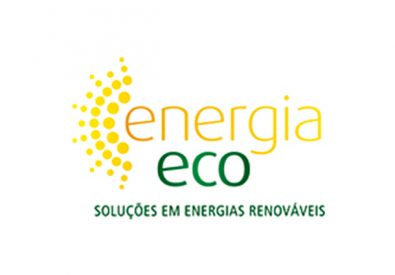Energia Eco – ...