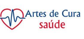 ArtesdeCura