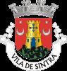 Guia de Sintra