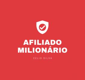 Célio Silva – ...