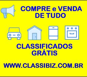 Guia Comercial Class...
