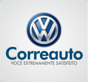 Correauto VW