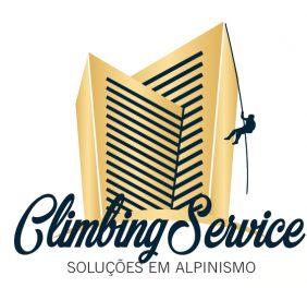 Climbing Service