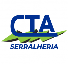 CTA Serralheria