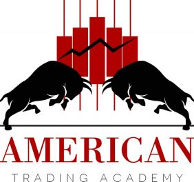 American Trading Aca...