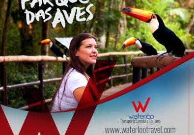 Waterloo Travel R...