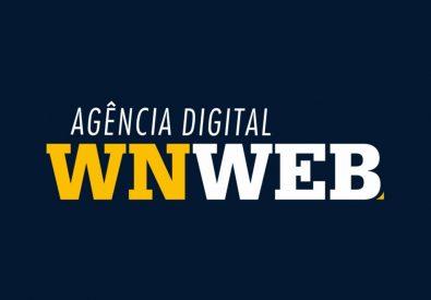 Agência Digital WNWEB