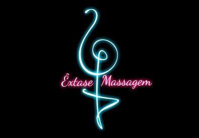 Êxtase Massagem Tânt...