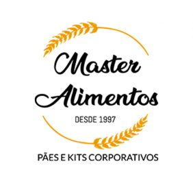 Master Alimentos RS