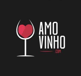 Amo Vinho