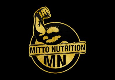 Mitto Nutrition Supl...