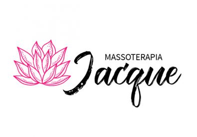 Jacque Massoterapia ...
