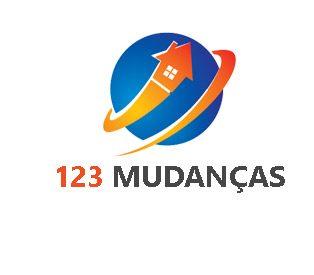 123 Mudanças