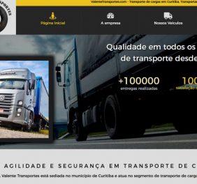 ValenteTransportes.c...