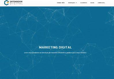 Entendedor Digital