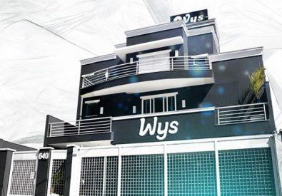 Agência Wys