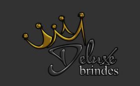 Deluxe Brindes