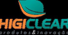 Higiclear