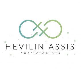 Hevilin Assis Nutric...