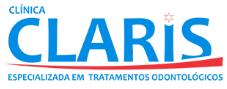 Clínica Claris