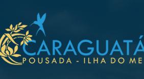 Pousada Caraguatá