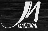 Madebral
