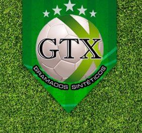 GTX Grama Sintética