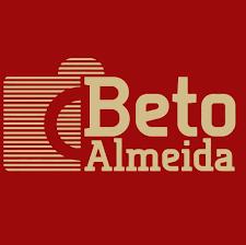 Beto Almeida Fotógra...