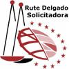 Rute Delgado, Solici...