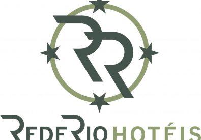 Rede Rio Hotéis