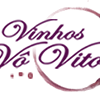 Vinhos Vô Vito