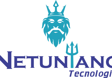 Netuniano Tecnologia