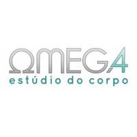 Omega4 Estúdio do Co...