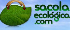 Sacola Ecologica.com