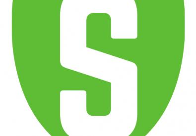 SkellieWag