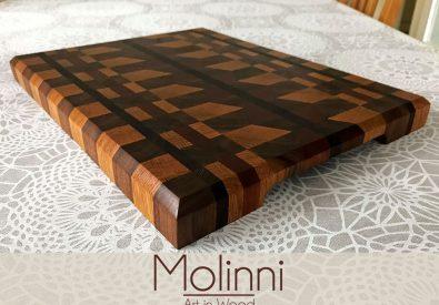 Molinni – Art ...