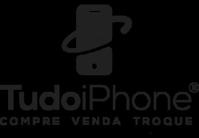 TudoiPhone