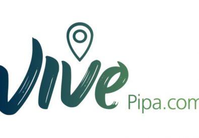 VivePipa