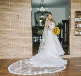 Fotógrafo Casamento ...