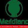 MERIDIANO CORTINAS