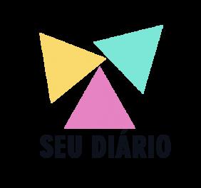SEU DIÁRIO