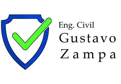 Engenheiro Civil Lon...