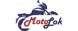 Motolok   Locadora d...