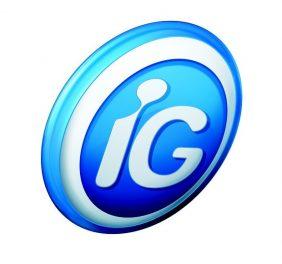 iG Publicidade e Con...