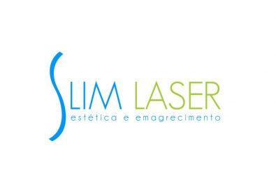 Slim Laser