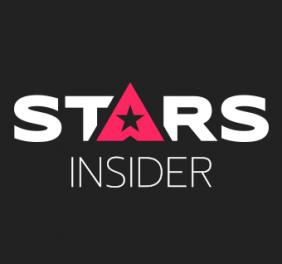 Stars Insider