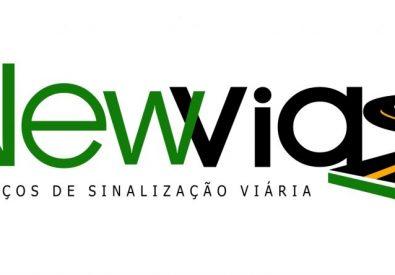 NEWVIAS COMÉRCIO E S...