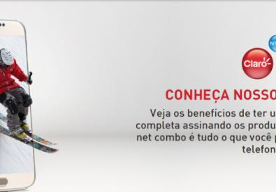 NET Combo Multi – Melhores serviços de Internet, telefonia e TV do país!