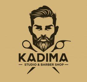 Barbearia Kadima